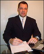Marcelo Stoffel
